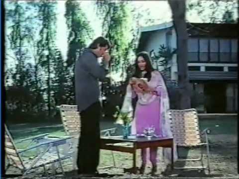 Tumse Badhkar Dunya Mein - Kishore Kumar & Alka Yagnik - Kaamchor...