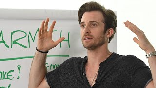 He Disappeared? You May Accidentally Be Making These 2 Mistakes (Matthew Hussey, Get The Guy)