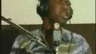 Youssou Ndour - Tabaski