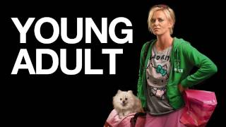 Young Adult - Young Adult | Charlize Theron Movie Review