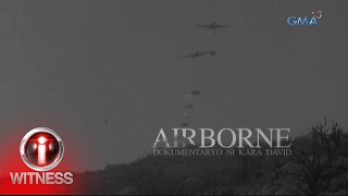 "I-Witness: ""Airborne"", a documentary by Kara David (full episode)"