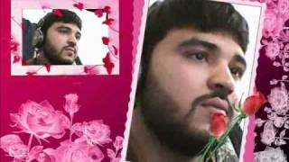 www bangla song asif dokho chara neito md mostakim