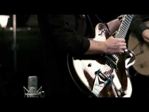 Jimmy Page The Edge Jack White - In My Time Of Dying.avi