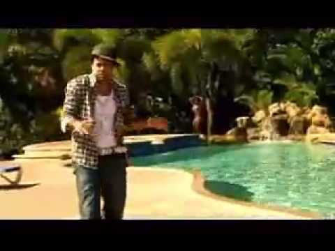 Ready Fi Di Ride By Shaggy Esta Loba Loba video