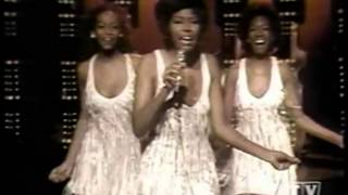 Watch Supremes Your Wonderful Sweet Sweet Love video