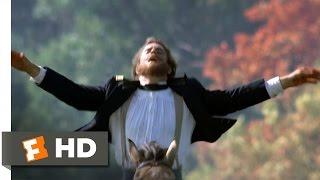 Dances with Wolves (1/11) Movie CLIP - Suicide Attempt (1990) HD
