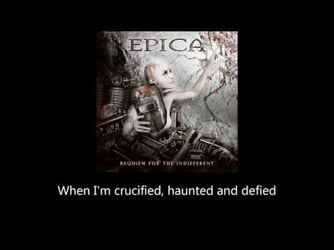 Epica - Guilty Demeanor