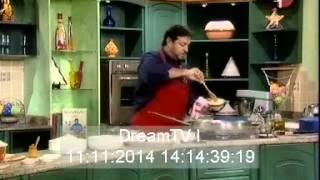 مطبخ سى السيد| طريقة عمل التشريبة باللحم و مطبق زيبدى على الطريقة الكويتية