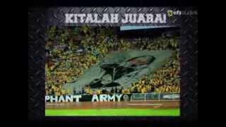 Watch Malaysia Pahang video