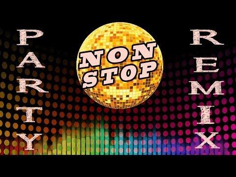 Best of Dance Number | Bengali Party Remix | Top 10 Bengali...