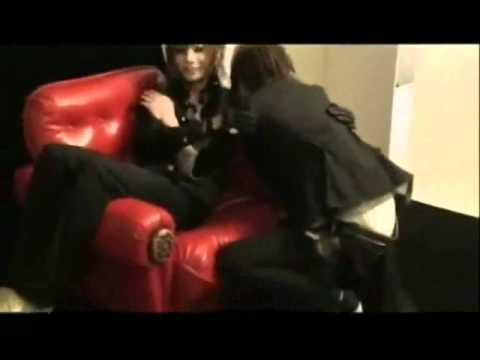 Adorkable J-rock Moments 1 video