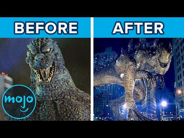 Top 10 Worst Changes in Movie Remakes thumbnail