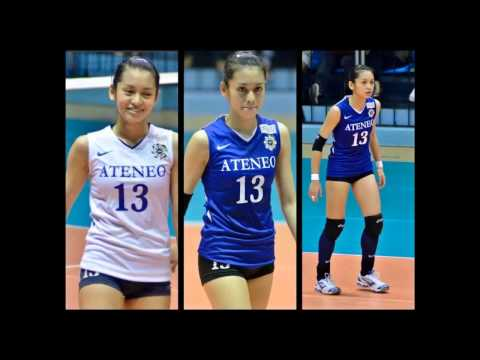 Baby Blue Eyes Ft. Denden Lazaro video