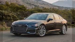 ★ Audi A3 2018