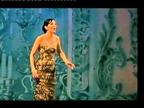 Глиэр Рейнгольд Морицевич - 6 романсов для голоса и фортепиано
