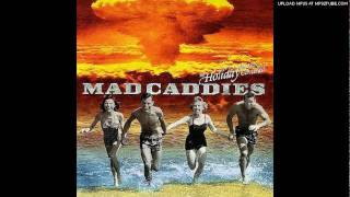 Watch Mad Caddies Nobody Wins At The Laundromat video