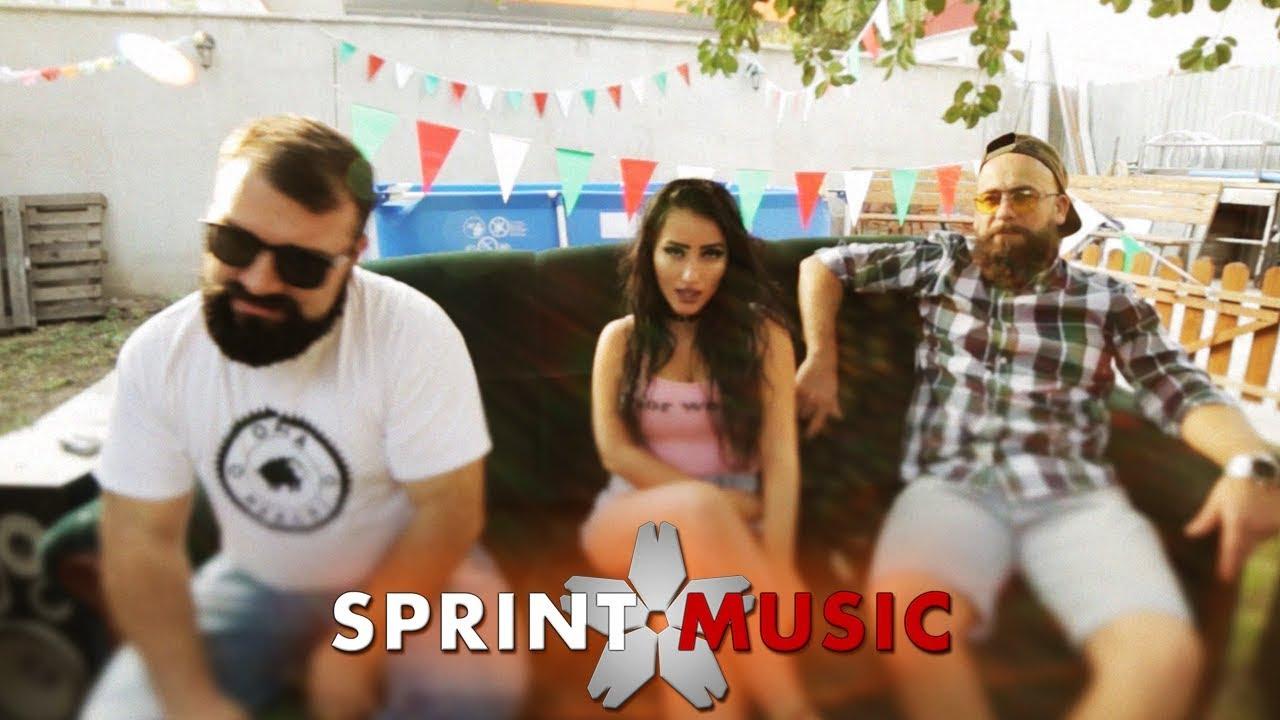 VagaBlunt - Bass | Videoclip Oficial