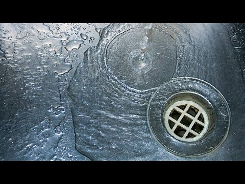 Three Water Utility Companies to Buy Right Now