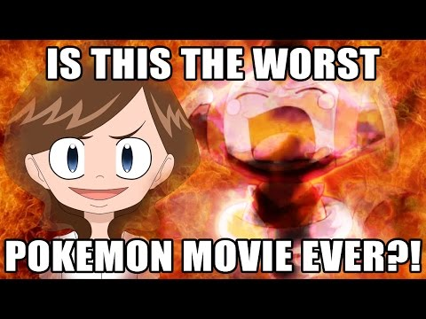 Pokemon Clash of Ages Review - IS IT THE WORST?!