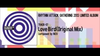 M2U - Love Bird 【オリジナル】