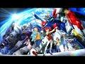 Airi - Imagination Reality Full HD (Gundam Build Fighters ED1)