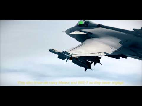 0 Brazil FX 2   Saab Gripen Decision is Good for the UK