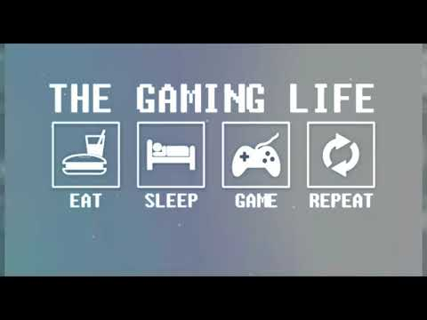 Top 10 Gamer Quotes|Gamer will love it