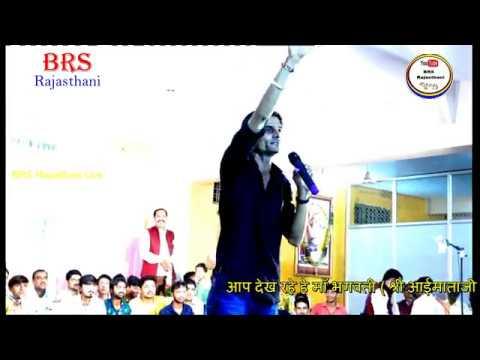 ओमजी मुण्डेल रो नयो चुटकलों:- आवाज नहीं आवे तो बाय पोस्ट( कोरियर )में भिजाय-देवू _हैदराबाद II