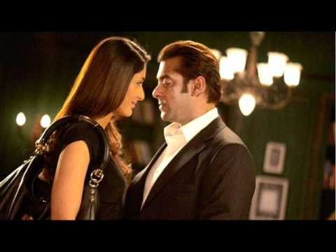Teri Meri video