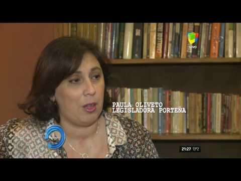 La investigación a Scioli por el retiro de 20 mil millones de pesos en efectivo