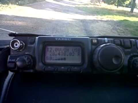 zs2dl South Africa 28mhz 20120916 1759