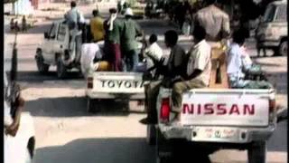 Toxic Somalia, l'autre piraterie - Site de Rikiai !.flv