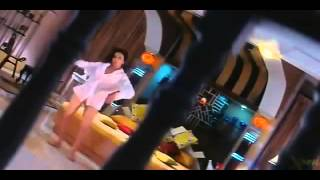 Download HOT spicy hindi songs 3Gp Mp4
