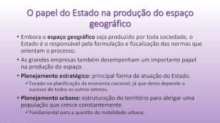 download lagu Cap01: Território E Fronteiras gratis