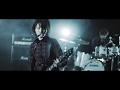 「Break your fate」西沢幸奏 Music Video(2chorus.ver)
