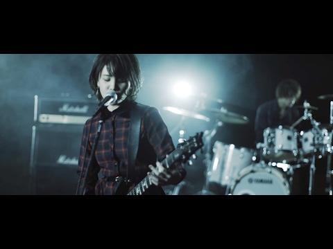 「Break your fate」西沢幸奏 Music Audio(2chorus.ver)