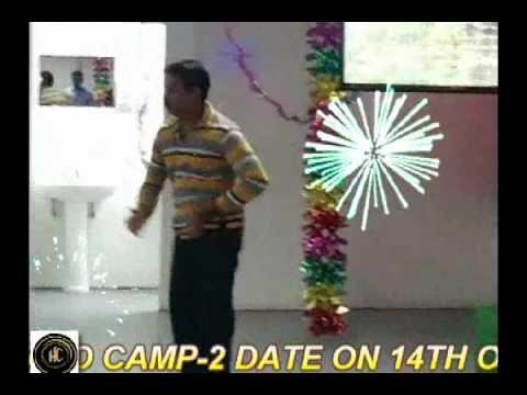 STAFF BIRTH DAY CELEBRATION 14th OCTOBER 2014 IN DUBAI