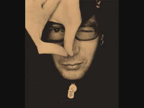 Julian Lennon - Way To Your Heart