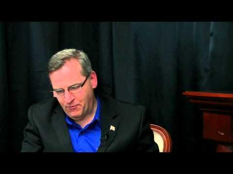 Schenectady Online - Live with Joe Kelleher 2/19/15