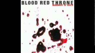 Watch Blood Red Throne Malignant Nothingness video