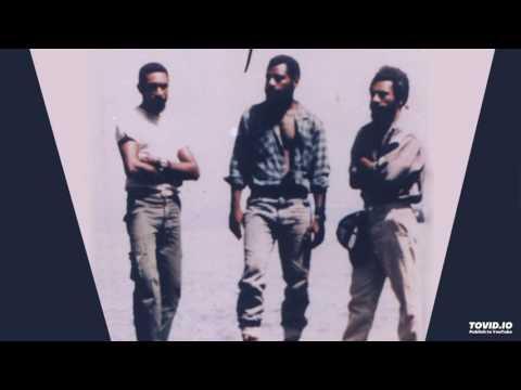 PNG Oldies: Kales Gadagads - Kros Blong Tupela
