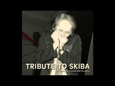 Blues Dla Dzidka  Z Płyty Tribute To Skiba - Kasa Chorych Plus Goście Leszek Winder I Adam Kulisz