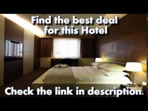 Radisson Blu Conference And Airport Hotel Istanbul - Istanbul - Turkey