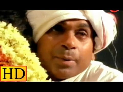 Comedy Express 862 | Back to Back | Comedy Scenes