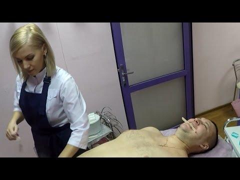 porno-video-onlayn-anal-kriki-boli