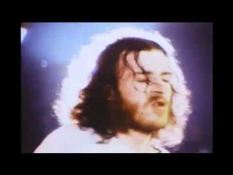 Joe Cocker / With a little help from my friends