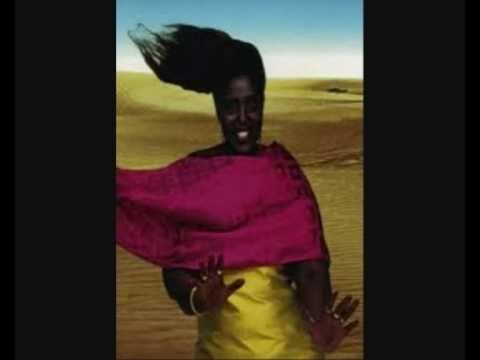 Hees cusub Somali Song  2011 _   Xubi & Jaceyl 2011