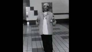 Watch Layzie Bone I Get Higher video