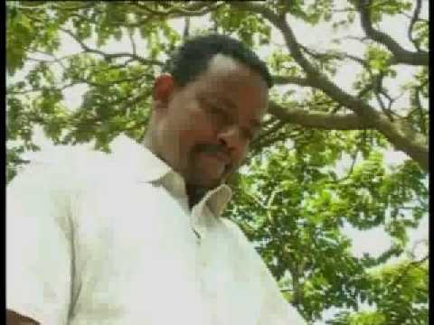 Oromo/oromia new music