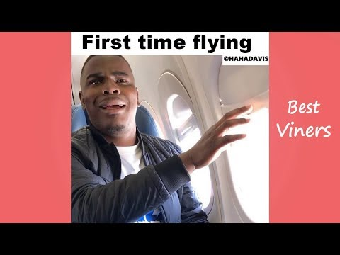 HahaDavis Instagram compilation 2017 - Funny Haha Davis Videos - Best Viners